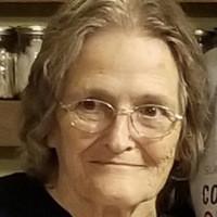 Phyllis J Lea  March 03 1942  December 23 2019