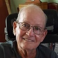 Roger Lee Croy Sr  January 21 1936  December 25 2019