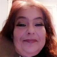 Samantha Leona Gray  May 7 1973  December 21 2019