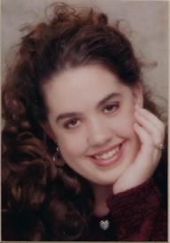 Sarah L Paalman  December 20 1979  December 27 2019 (age 40)