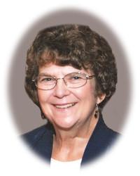 Shirley Ann Clark Gunnary  March 4 1944  December 28 2019 (age 75)