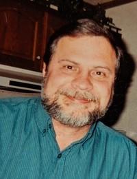 Steve Reidenbach  February 24 1953  December 27 2019 (age 66)