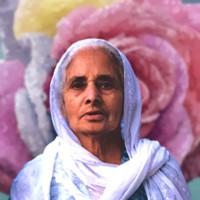 Surjit Sandhu  July 6 1928  December 24 2019