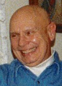 Thomas E Terlecki  September 25 1932  December 22 2019 (age 87)
