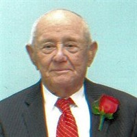Troy Edward Suggs of Ramer Tennessee  December 29 1927  December 27 2019