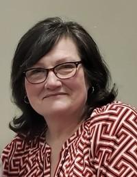 Valerie Jo Goldner  September 4 1964  December 26 2019 (age 55)