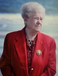 Vonnie Lee Hartfield Turner  August 5 1934  December 28 2019 (age 85)