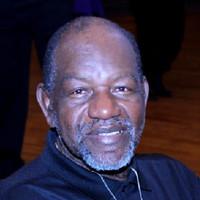 Willie Marion McKie  December 26 2019