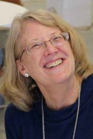 Yvonne Marie Cain  December 5 1957  December 27 2019