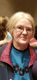Betty Ann Boxler Loncala  February 1 1944  December 28 2019 (age 75)