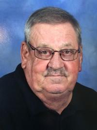 C Glenn Johnson  March 25 1949  December 28 2019 (age 70)
