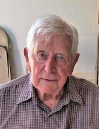 Carl William Kramer  July 29 1920  December 28 2019 (age 99)