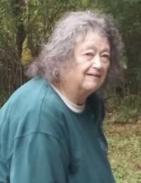 Carolyn Phillips  September 9 1947