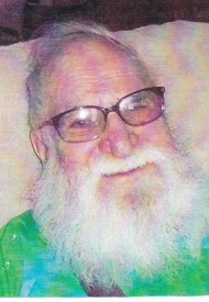 Charles Comaitos  July 24 1937  December 29 2019 (age 82)