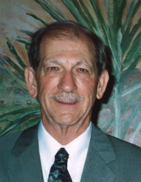 Charles L Plumlee  February 23 1937  December 24 2019 (age 82)
