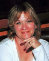 Constance Connie Sue Higgason  June 16 1959  December 28 2019 (age 60)