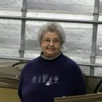 Della Lorene Phillips Adams  November 15 1936  December 26 2019