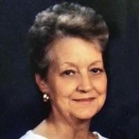 Delores Bushinger  December 13 1940  December 27 2019