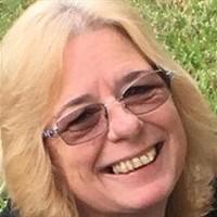 Denise Anne Szelengiewicz  March 31 1969  December 28 2019