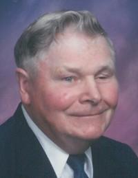 Floyd R McCafferty  July 24 1932  December 26 2019 (age 87)