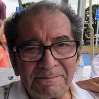 Frank A Pascuzzo  October 21 1932  December 27 2019