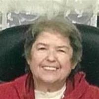 Inetta Jo Wesley  March 29 1948  December 27 2019