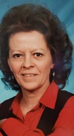 Jane Brown Stultz  April 22 1950  December 28 2019