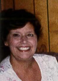 Janice Ann Glueckert  May 11 1948