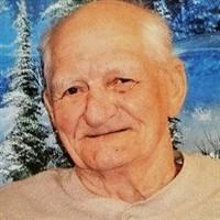Joseph Elijah Moss Sr  January 11 1936  December 29 2019