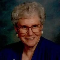 Joyce Ann Bodeen  September 01 1933  December 29 2019