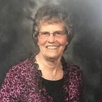 Joyce I Grimes  March 8 1941  December 29 2019