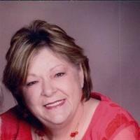 Linda Sue Bolding  October 18 1948  December 27 2019