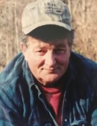 Lonny Darll Eisenhuth  January 21 1946