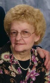 Louise P Zupancic Mandekic  June 21 1932  December 29 2019 (age 87)