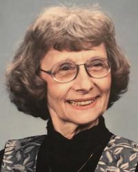 Margaretha Grete E Mueller  April 18 1926  December 26 2019 (age 93)