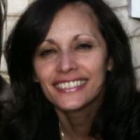 Mayra Edilia Vargas of Chicago Illinois  April 28 1961  December 29 2019