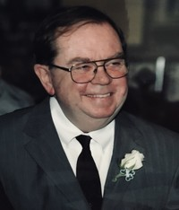 Michael Joseph Burke  December 22 1941  December 24 2019 (age 78)