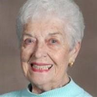 Nancy L Curtis  January 18 1933  December 19 2019