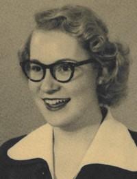 Nondas Nonnie Hardenbrook Bellamy  November 20 1930  December 29 2019 (age 89)