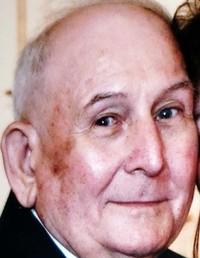 Richard Lewis Collins  March 3 1934  December 28 2019 (age 85)