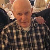 Roy A Kollath  March 12 1928  December 28 2019