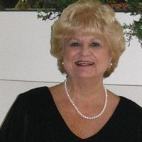 Sally Louise Alekna  July 13 1939  December 29 2019