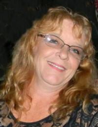 Susan Laverne Pfluger  2019