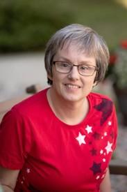 Tammy Jo Fahey Schultz  June 7 1968  December 28 2019 (age 51)