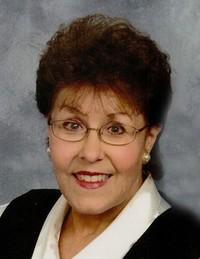 Terri Lyn Springer Demas  September 30 1952  December 28 2019 (age 67)