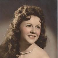 Virginia Josephine Heebner  February 10 1935  December 27 2019