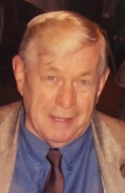William C Gillin  August 31 1941  December 27 2019 (age 78)