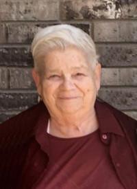 Ada Lenor Stonesifer Schimmel  September 10 1939  December 24 2019 (age 80)