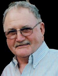 Alan K Birch Sr  October 28 1938  December 27 2019 (age 81)