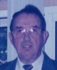 Andrew J Shelko Jr  January 20 1935  December 27 2019 (age 84)